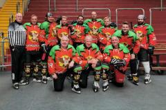 2019 Stadtmeisterschaft Ratingen